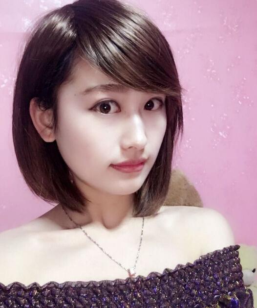 2017612晚上 武汉 酒店房间闲聊 六妹雪宝 有牌面 熊猫TV口罩卡直播间录像