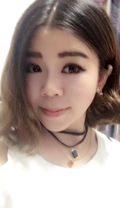 恋夜美女主播图片