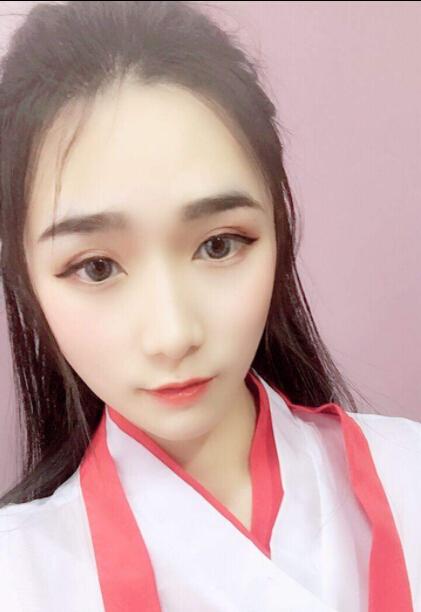 迷姧美女动态视频_美女9yz`/9b9_七星软件网